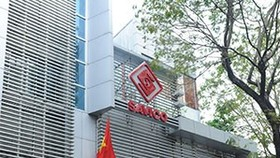 SVC sets revenue target at VND 14,5trln