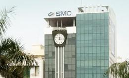 SMC buys 2mln shares of Nam Kim Steel