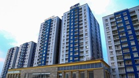 Real estate corp 577 loses US$27m after Carina Plaza fire