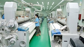Binh Phuoc attracts US$ 156.1million FDI capital in first seven months  