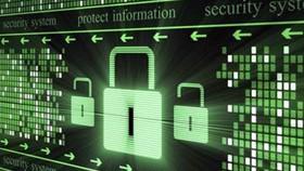 Diễn tập ứng cứu sự cố an ninh mạng khu vực ASEAN