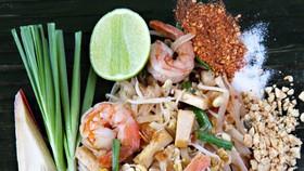 Thái Lan muốn thành trở nhà xuất khẩu thực phẩm hàng đầu