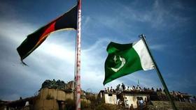 Afghanistan đạt thỏa thuận hòa bình với Pakistan