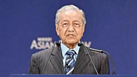 Malaysia xem xét sửa đổi luật an ninh