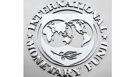 IMF và WB bàn giải pháp giải quyết căng thẳng thương mại