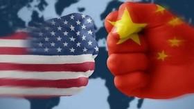 Kinh tế thế giới năm 2019 đối mặt nhiều rủi ro