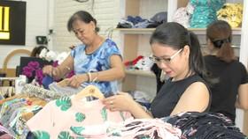Hỗ trợ chuyên sâu cho doanh nghiệp tham gia các FTA