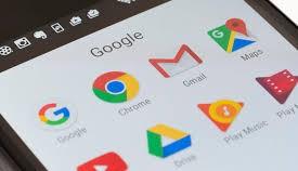 Google, Facebook và Twitter bị điều trần về mối liên hệ với Nga