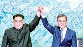 Kỳ tích Bàn Môn Điếm (K2): Những kịch bản thống nhất