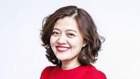 Phá bỏ mọi giới hạn Vietnam Startup Wheel 2018