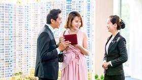 1.400 căn hộ cao cấp Charmington Iris chính thức giới thiệu thị trường