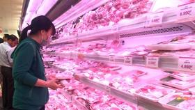 Cuộc chiến thương mại Mỹ - Trung: Thế khó ứng phó tác động tiêu cực