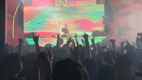 7 người chết, 5 người hôn mê tại lễ hội âm nhạc ở Hà Nội: Dấu hiệu sử dụng ma túy tập thể