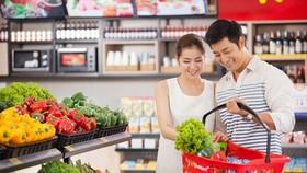 Cửa hàng tiện lợi sẽ là xu thế đại trà cho việc mua sắm.