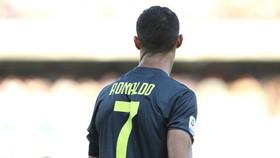 Ronaldo muốn thắng Champions League cùng Juventus