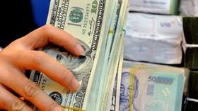 Tỷ giá tăng: Bất lợi nhập khẩu, khó khăn kiểm soát lạm phát