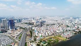 TPHCM: Đất nền Q2 tăng chóng mặt, người dân chuyển hướng mua căn hộ