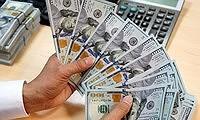 Giá USD sáng nay tiếp tục leo thang