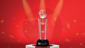 Maritime Bank nhận giải thưởng Thẻ tín dụng có ưu đãi tốt nhất