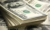 Giá USD trong nước tăng theo USD Index trên thế giới