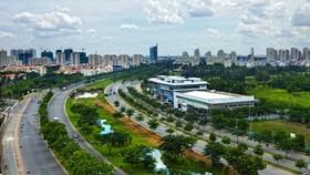 TPHCM: yêu cầu báo cáo xử lý sai phạm nhiều dự án bất động sản
