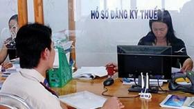 Bộ Tài chính yêu cầu tăng cường chống gian lận thuế