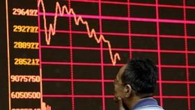 Chuyên gia kinh tế Robert Shiller khuyên các nhà đầu tư nên nhìn vào tương lai dài hạn của các cổ phiếu. (Ảnh minh họa: KT)