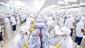 Kinh tế Việt Nam được đánh giá tích cực