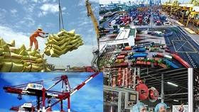 Tổng nguồn lực tài chính cho phát triển ở Việt Nam đã gia tăng về số lượng nhưng vẫn còn thấp hơn mức bình quân của các nước ASEAN (Ảnh minh họa: KT)