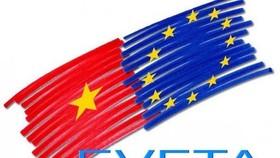 Việt Nam-EU tái khẳng định cam kết về các hiệp định thương mại, đầu tư