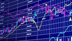 Liên tục mua bán chui cổ phiếu, quỹ đầu tư ngoại bị phạt nặng