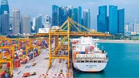 Khuyến khích doanh nghiệp hàng hải đẩy mạnh ứng dụng công nghệ 4.0