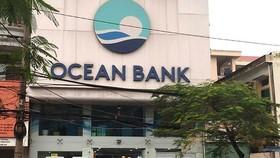 Oceanbank còn nhiều khoản phải thu, tạm ứng, trong đó 331 tỉ đồng tạm ứng liên quan đến vụ án Hà Văn Thắm