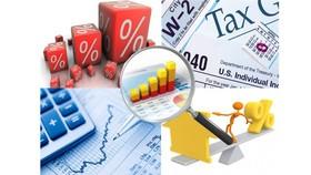Nghiên cứu giảm ưu đãi về thời gian miễn thuế, giảm thuế