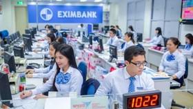 Eximbank sẽ tạm ứng 14,8 tỷ đồng cho người bị mất 245 tỷ đồng nếu khách hàng đồng ý