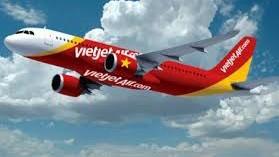 Máy bay đang về Việt Nam phải hạ cánh khẩn cấp tại Hồng Kông