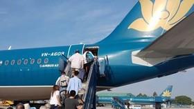 Cần 116.000 tỷ đồng đầu tư xây dựng, nâng cấp 3 sân bay Long Thành, Tân Sơn Nhất, Nội Bài