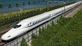 Dự kiến xây dựng đường sắt tốc độ cao đoạn Thủ Thiêm - Long Thành
