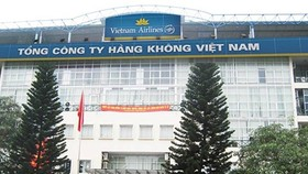 Có sai phạm trong việc ký 76 quyết định bổ nhiệm tại Tổng Công ty Cảng Hàng không Việt Nam