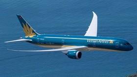 Đã vận chuyển 1,6 triệu lượt khách trên đường bay Việt Nam - Liên bang Nga