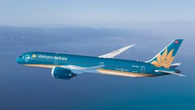 Vé rẻ đi Nhật Bản nhân dịp Vietnam Airlines mở đường bay Đà Nẵng- Osaka