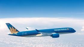 Tăng thêm nhiều chuyến bay từ Việt Nam đi Malaysia phục vụ cổ động viên bóng đá