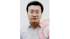 Vụ gian lận điểm thi: Khởi tố, bắt tạm giam Trưởng phòng Khảo thí Sở GD-ĐT Hòa Bình