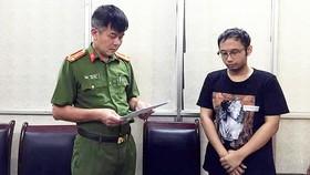 Vụ 7 người chết tại lễ hội âm nhạc: Tạm giữ Giám đốc Công ty TNHH Kết nối Á Châu