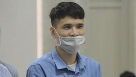 范德財(39歲,IG虛擬黃金交易所主人)