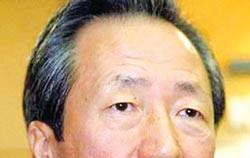 Hàn Quốc công khai tài sản của quan chức cấp cao