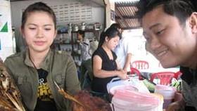 Mai Linh launches new Vietnam-Laos tours