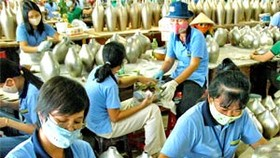 HCMC benefits from foreign investment