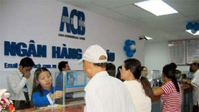 ACB to open new branches