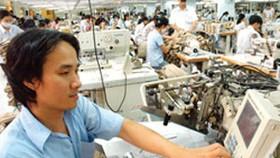 US garment market wide open for Vietnam
